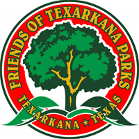 FRIENDS OF TEXARKNA PARKS