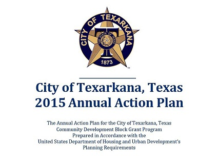 2015 CDBG Action Plan Draft_Page_01