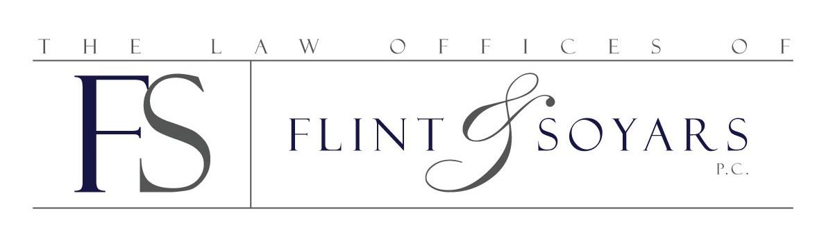 The law offices of Flint Soyars